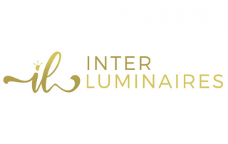 Interluminaires