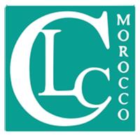 CLC MOROCCO