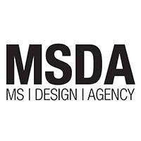 MS DESIGN AGENCY